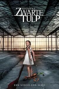 Zwarte Tulp Seizoen 2